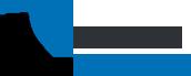 Vision Coderz Logo